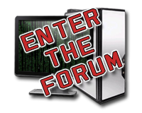 Click Here to View the Forums