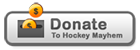 Donate to Hockey Mayhem