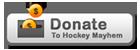 Donate to Hockey Mayhem
